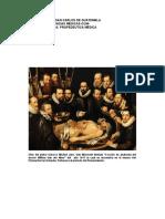 SEMANA 4 EJES, PLANOS, MOVIMIENTOS ARTICULARES, OSTEOLOGIA Y ARTICULACIONES,  2021 (2)