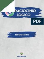 APOSTILA-RACIOCINIO-LOGICO