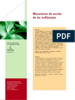 fitoestrogenos