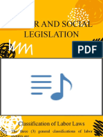Group3_LAW3_Labor-and-Social-Legislation