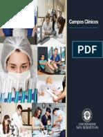 Campos-Clinicos
