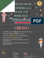 02 Aparato Reproductor Femenino