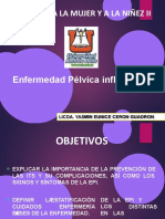 03 Enfermedad Pelvica Inflamatoria