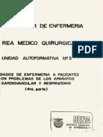 parte_04_cuidados_paciente _cardio_resp