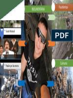 infografia interactiva 15 09 2020