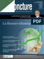 Magazine Conjoncture 967 Fevrier Mars 2015