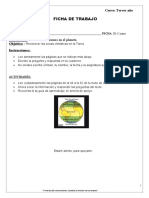 HISTORIA 3º basico, Ficha de trabajo - copia (3)