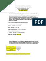 Examen Final Nic- Niif Para Activos Dic 02 de 2020 (1)