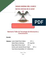 investigacion formativa ciberseguridad (2)