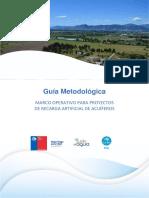 Guia Metodologica y Fichas 280720 Ver Final 3