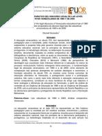 Dialnet-AnalisisComparativoDelDiscursoLegalDeLasLeyesEduca-6206327