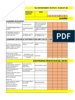 TLE DEPT. group-output-plan-of-adjustment-of-the-school-belcp-1