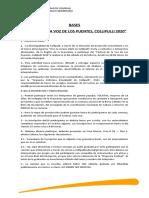BASES-F-DE-LOS-PUENTES-2020 3