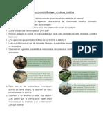 CEBAS Nº 19 - BIOLOGIA 1 - TP Nº 1