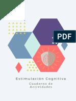Cuadernillo Estimulacion Cognitiva (1)