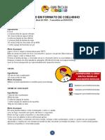 Receita-Bolo-Formato-Coelho-Silvia-Nicolau