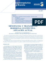 VI_1_Menopausia