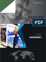 dossier 100FRG Master - ret02