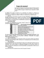 TP2___Pages de manuel