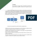 Planeamento e Controlo da Gestão_ resumos para exame final