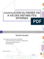 Barrages_exemple_instabilite_interne