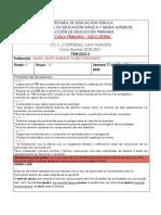 Cuadernillo de Aprendizaje_Semana 18-P