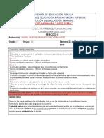 Cuadernillo de Aprendizaje_Semana 23-P