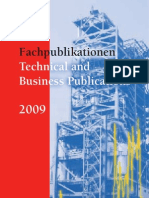 vk2009externwebinternet