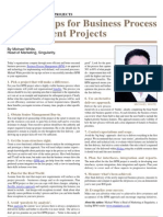 top-10-tips-for-bpm-projects