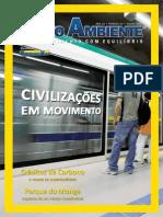 Novo Ambiente - 02