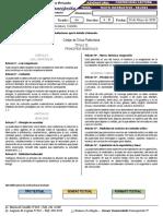 GC0200 - Texto Instructivo - Pautas para II Unidad