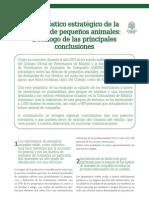 cv_43_Diagnóstico estratégico de la clínica de pequeños animales- Decálogo de las principales conclusiones.pdf