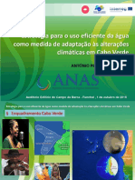 5-ADAPTaRES-pt_Seminário_Funchal_ANAS