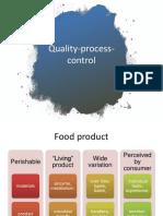 Quality-Process-Control 2020