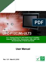 UPC-F12C-ULT3_UMN_v1.01