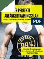 Der-perfekte-Anfaenger-Trainingsplan_1.0.3