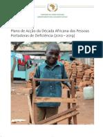 32900-file-cpoa_handbook._audp._portuguese_-_copy