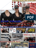 Target Shooter March 2011