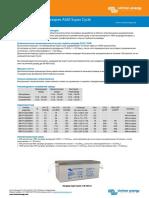 Datasheet-AGM-Super-Cycle-battery-RU