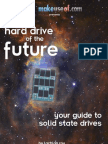 MakeUseOf.com - Solid State Drives