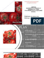 article marché de la tomate en amérique du nord1 (1)