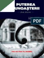 ZIARUL-PUTEREA-CUNOASTERII-NR-30-2021