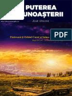 ZIARUL-PUTEREA-CUNOASTERII-NR-27-2021