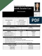 Resumen-Curricular-Elianne