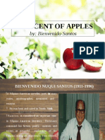 The Scent of Apples.pptx-converted