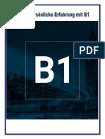 b1 Themen (1)