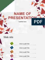 Powerpointbase.com 920