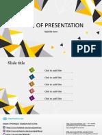 Powerpointbase.com w923