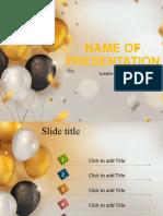 powerpointbase.com-915