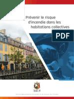 SDIS29 Brochure RisqueHabitat